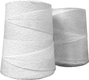 Cotton Twine