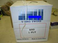 Poly Twine D850
