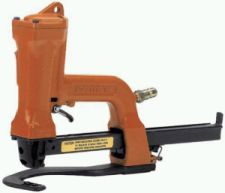 Bostitch P50-10 Stapler