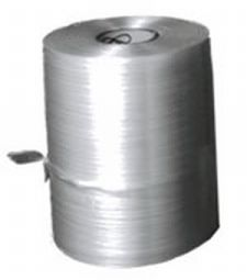Poly Twine-D28