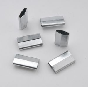 Pusher Seals for 1/2″ Steel