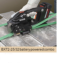 BXT2-10 Automatic Sealer