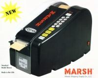 A1-Marsh Electric Tape Machine TDE110