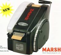 A2-Marsh Tape Machine TDH