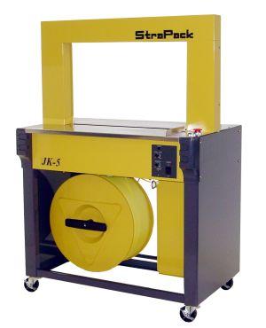 Automatic Strapping Machine JK-5