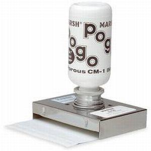 CM1 Ink