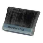 Marsh Tape Machine Brush - Part Number RP1712