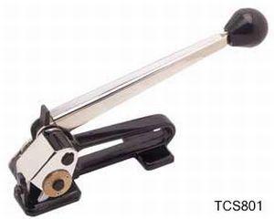 """Steel Tensioner 3/8″ - 1/2"""" - 5/8"""" - 3/4″"""